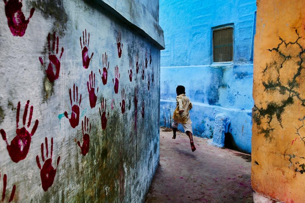 foto biennale berlin 2016 steve mccurry